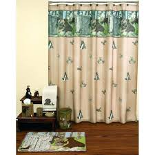 articles with giraffe shark shower curtain tag