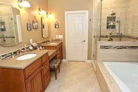 bathroom remodeling indianapolis. Contemporary Indianapolis Bathroom Remodeling Indianapolis  With Bathroom Remodeling Indianapolis L
