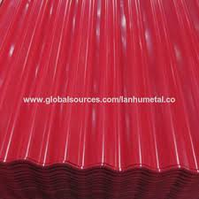 china ppgi prepainted galvanized steel coils metal roofing sheet galvanized corrugated roofing sheet