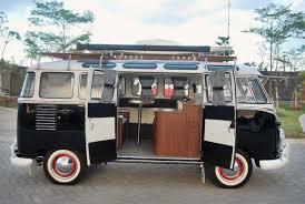 2018 volkswagen microbus. plain 2018 2018 volkswagen camper van price in india intended microbus