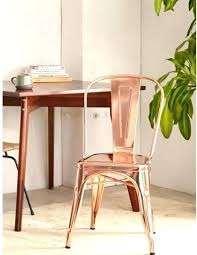 Furniture Columbia Sc Copper  Absolute Discount R18