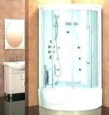 steam shower kit. Fabulous Steam Shower Kit Review Kits Units Reviews Kohler . Complete Ads