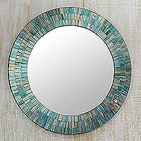 Small Picture Handmade Home Decor Mirrors UNICEF Market