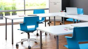 turnstone office furniture. Turnstone Office Furniture Shortcut Guest Chairs By