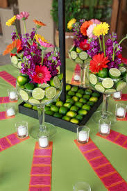 Fiesta Table Decorations 17 Best Ideas About Mexican Centerpiece On Pinterest Fiesta