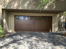level 10 overhead door 69 photos 28 reviews garage door services 1445 lochner dr east san jose san jose ca ca phone number yelp