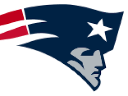 2016 New England Patriots Training Camp: What You Need to Know ...