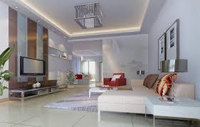 3d design bedroom. Sofa Attractive 3d Design Bedroom A