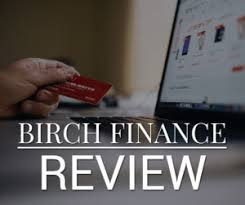 The vanguard total stock market etf (vti) is also available as a mutual fund, but the etf version is a better fit for investors who can't meet the $3,000 mutual fund minimum. Birch Finance Review Earn More Credit Card Rewards