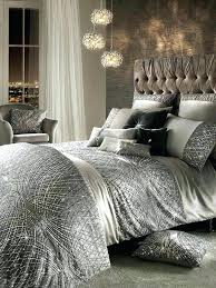 art deco bedding bedspread