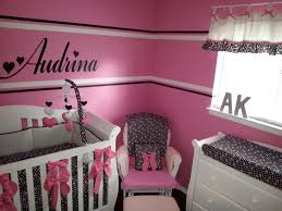 audrina heart crib set