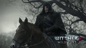 the witcher 3 wild hunt 1080p geralt wallpaper