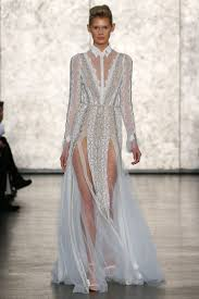 Beyonce Grammy Dress Designer A Beyonce Approved Bridal Look Queen Bey Wore A Wedding