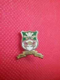 All information about wrexham (national league) current squad with market values transfers rumours player stats fixtures news. Wrexham Fc National League And Liverpool Fc Pin Badge Quality Hard Enamel 3 75 Picclick Uk