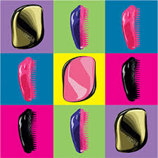 Image result for tangle teezer