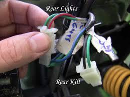 co 50 atv wiring diagram co diy wiring diagrams sunl quad wiring diagram for 50 nilza net