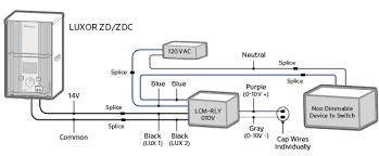 relay wiring diagram pin relay image wiring diagram relay wiring diagram 8 pin relay auto wiring diagram schematic on relay wiring diagram 8 pin