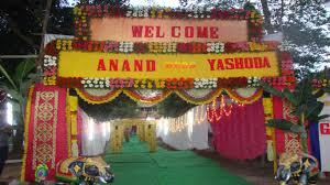 Indian Wedding Name Board Design Wedding Name Board Decorations