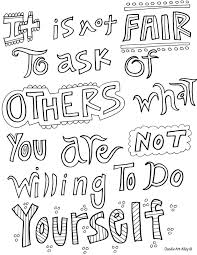 motivational coloring pages. Delighful Coloring Picture To Motivational Coloring Pages I