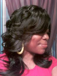 Hair Style For Plus Size long hairstyles plus size good hairstyles for plus size women long 1213 by stevesalt.us