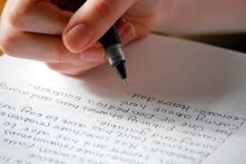 essay marking service shaken udder milkshakes essay marking service