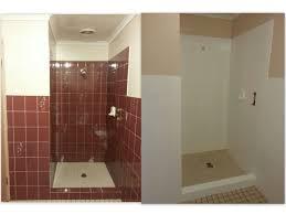 acr bathroom 0238 acr shower 245766