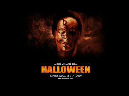 Halloween Movie Wallpaper ...
