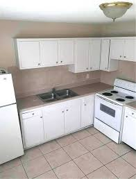 Exceptional Cheap 1 Bedroom Apartments In Greensboro Nc 2 Bedroom Apartments In Autumn  Square Features 2 Bedroom