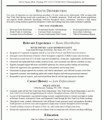 bank customer service representative resume airline customer service representative resume best of buildingles