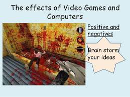 essay about violent video games our work essay on violent video games affecting children time management essay