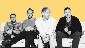 Listen to about time 2020 by knætt, 2 shazams. Most Underrated All Time Low Songs Unreleased Atl Deep Cut Tracks