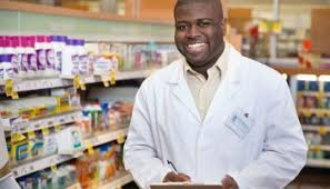 Pharmacist Consultant Lagos State Government Suspends Implementation Of The Consultant