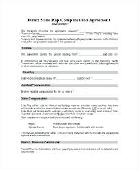 Free Incident Report Templates California Workers Compensation Form