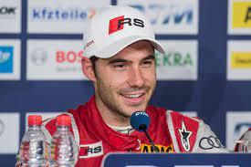 Star star_half star_border star_border star_border. Miguel Molina Racing Driver Wikipedia