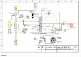 ceiling rose wiring diagram uk new wiring diagram ceiling fan uk primary wall light