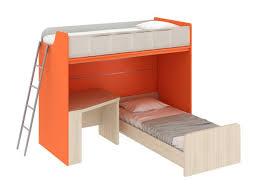 Композиция Pinokkio 1 цвета <b>манго</b> — купить по цене 67980 руб в ...