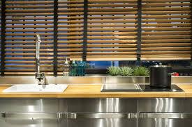 Kitchen Island Designs  View in gallery ...