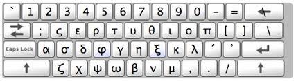 Select a language international phonetic alphabet western languages diacritics albanian amharic arabic arabic (latin) armenian armenian (western) azerbaijani bashkir baybayin bengali berber. Key Curry International Phonetic Alphabet Ipa Input Method