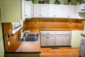 Topic Related to Kitchen Countertops Wholesale Table Top Q