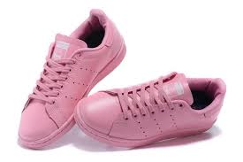 adidas shoes 2016 pink. discover and shop the latest women fashion running shoes* celebrity* street adidas shoes 2016 pink 6