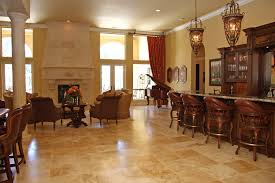 Kitchen And Living Room Flooring The Awesome Small Living Room Ideas On A Budget For Warm