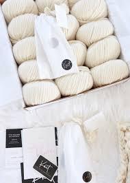 Chunky Knit Blanket Pattern Inspiration FREE Chunky Knit Blanket Pattern Knit A Blanket In A Weekend Easy