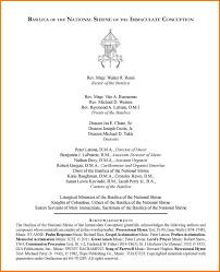 funeral mass program 5 funeral mass program free invoice letter