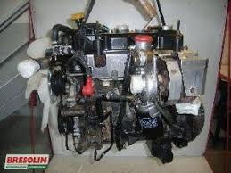 Nissan TD Diesel Engine Workshop Manual TD23 TD25 TD27 TD27T – Best ...