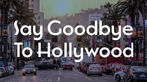 Billy Joel Bb T Field Seating Chart Say Goodbye To Hollywood Billy Joel Karaoke Key Of Bb