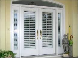 sliding door built in blinds french doors blinds add blinds for doors sliding door andersen