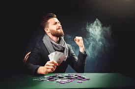 Top factors to consider when choosing an online casino | Holy City Sinner