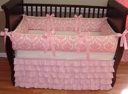 image of aurora baby bedding