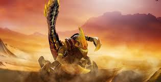 dota 2 wiki hero info sand king the crixalis info dota 2