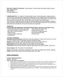 Help Desk Technician Resume Help Desk Technician Resume Cycling Studio
